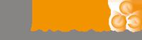Humeca Logo