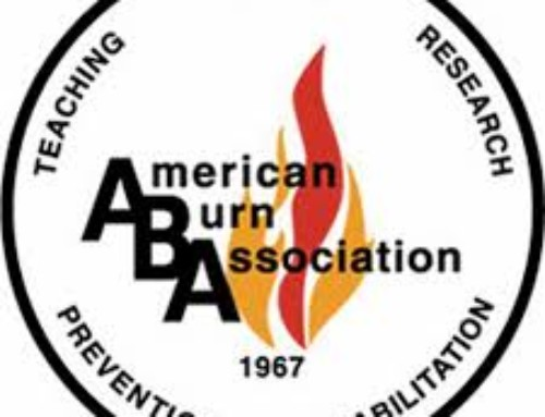 Invitation for ABA Meeting Boston (21-23 March)